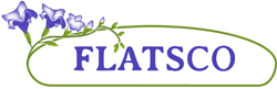 FLATSCO Logo